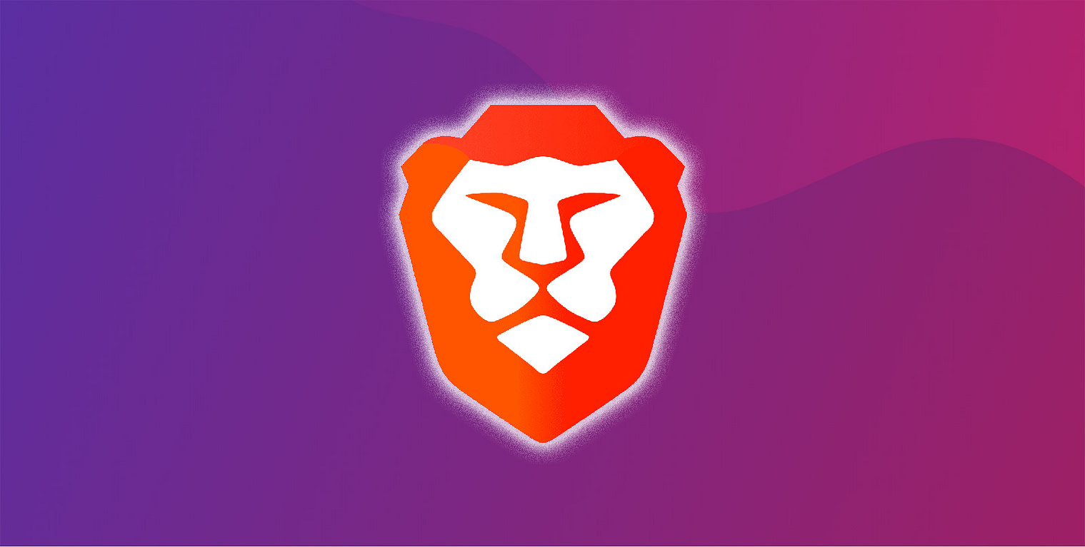How to earn crypto with Brave browser with $0 investment